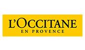 L`Occitane