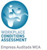 Workplace Conditions Assessment